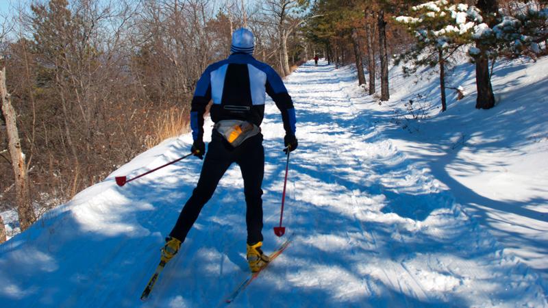 de_xc_skiing