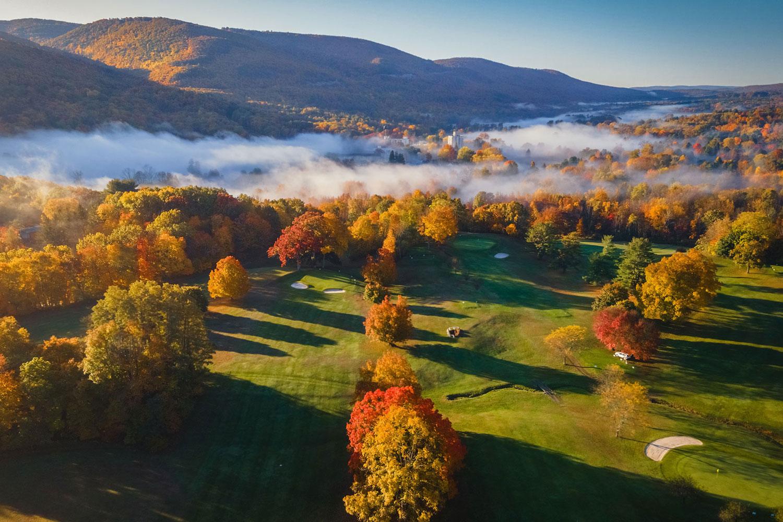 golf_course_fall_carousel